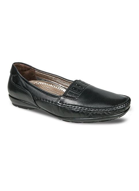 Ceyo Ayakkabı Siyah